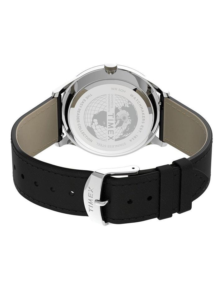Easy Reader Black Watch image 4