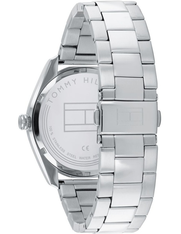 Stainless Steel Men's Watch image 3