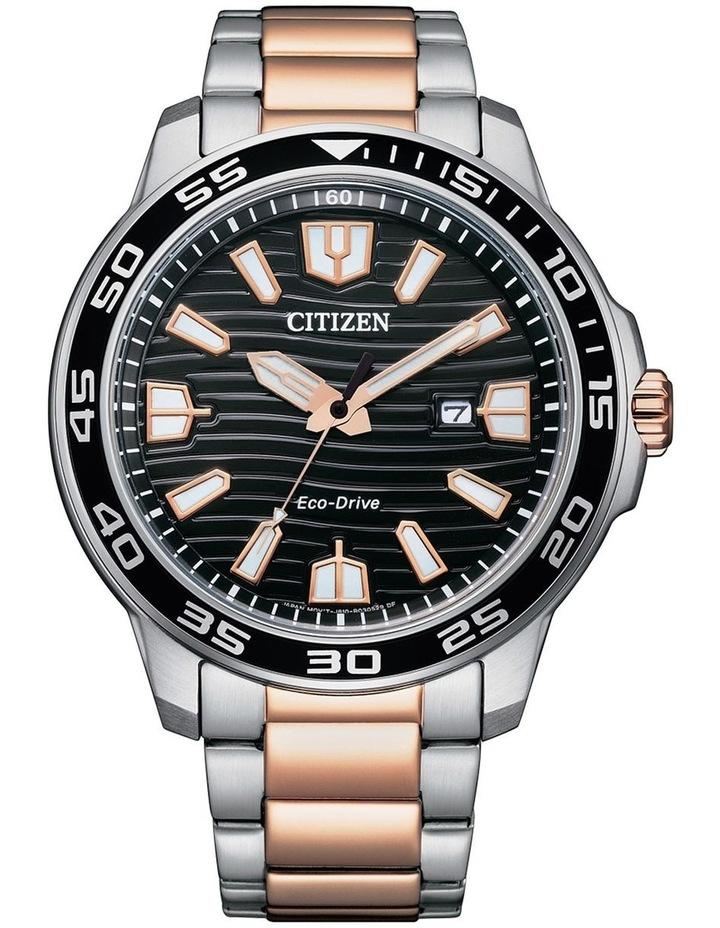 Men's Eco-Drive Watch image 1