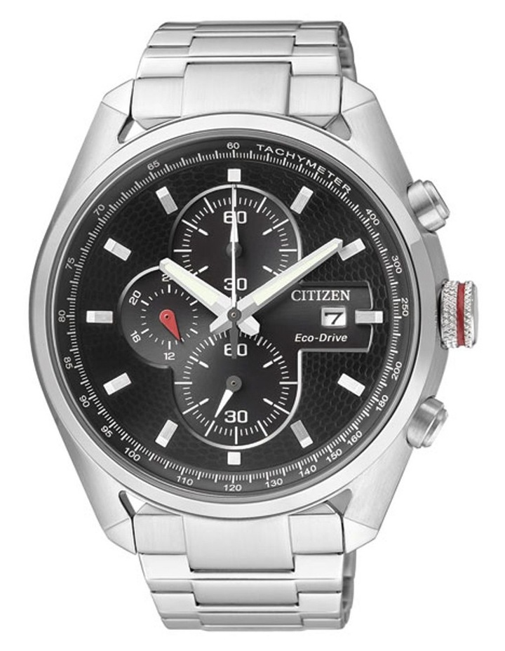 Eco-Drive CA0360-58E Watch image 1