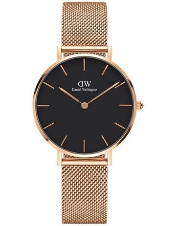 9071c719f25 Daniel WellingtonDW00100161 Melrose Watch. Daniel Wellington DW00100161  Melrose Watch