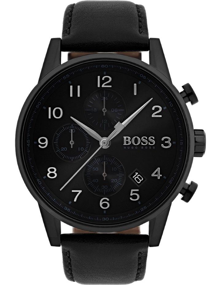 Navigator Black Watch 1513497 image 1