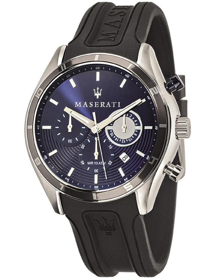 Sorpasso Blue Watch image 1