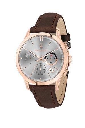 Maserati - Ricordo Watch R8871633002