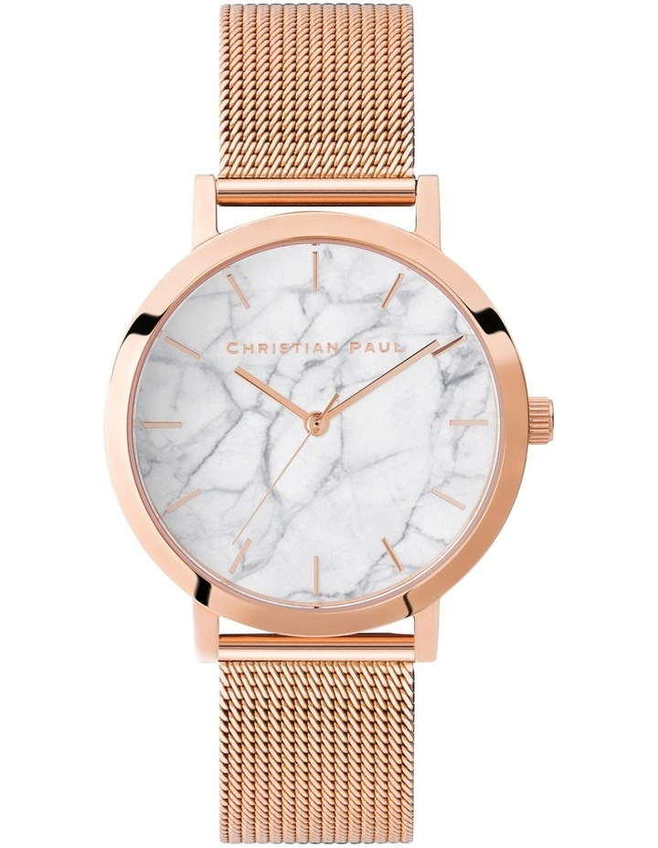Marble Rose Watch MWR3519 image 1