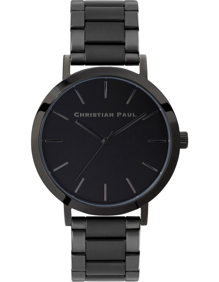Capital Black Watch CBB4322 image 1