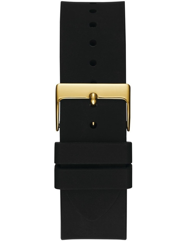 W1132G1 Frontier Black Watch image 3