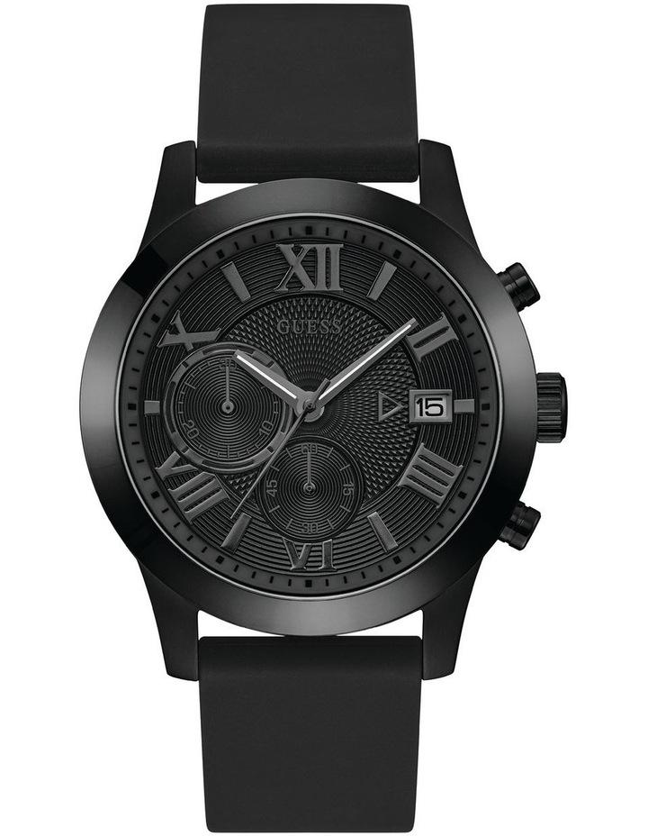 W1055G1 Atlas Black Watch image 1