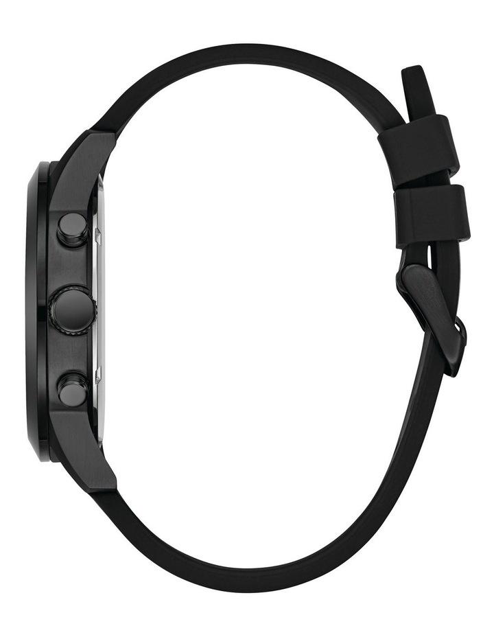 W1055G1 Atlas Black Watch image 2