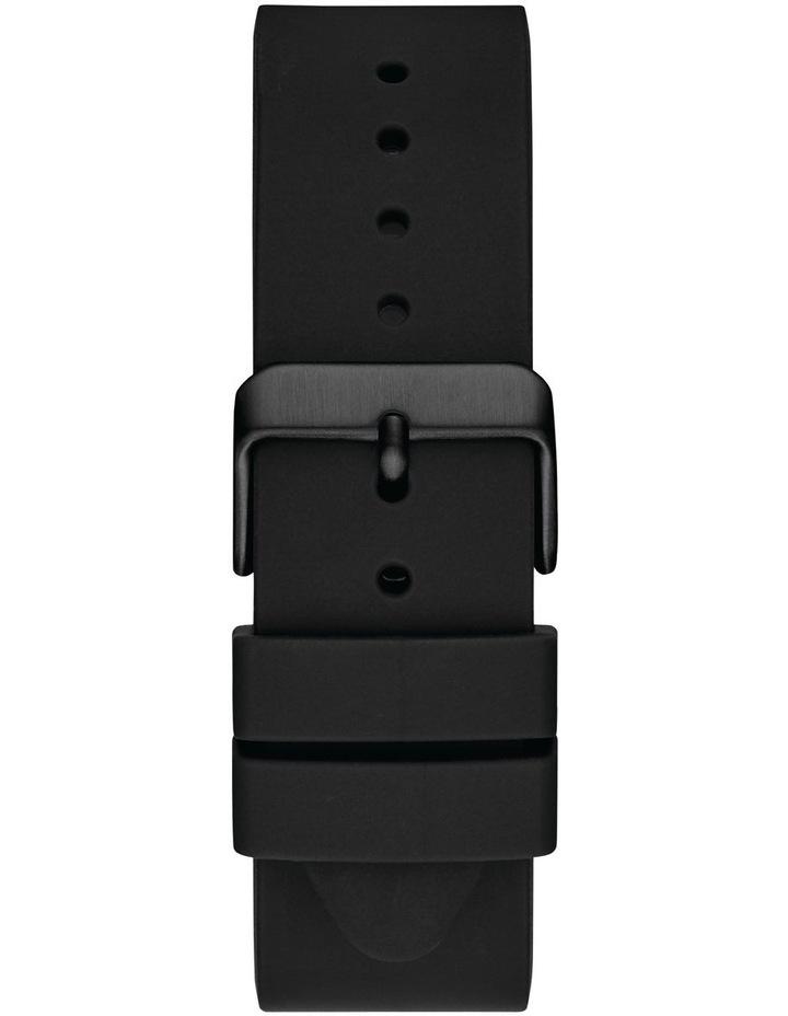 W1055G1 Atlas Black Watch image 3