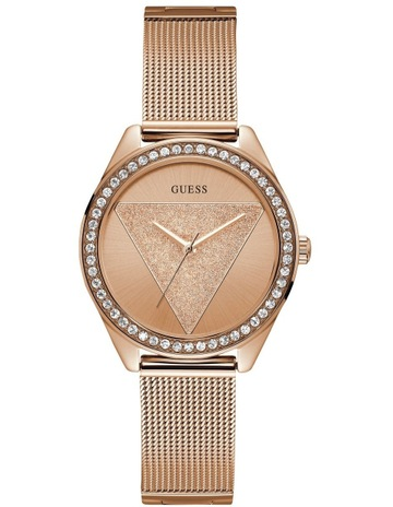 d76e5fa3a Womens Watches | Buy Watches For Women Online | Myer