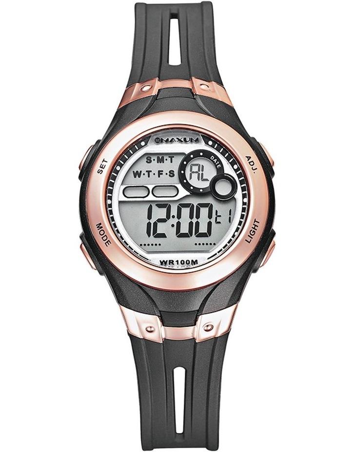 X1811L1 Avoca Black Watch image 1