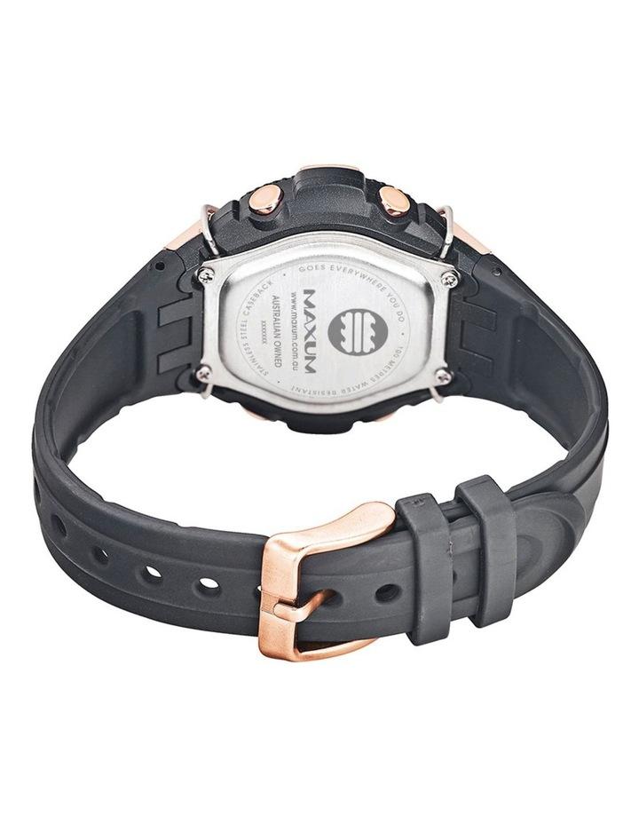X1811L1 Avoca Black Watch image 2