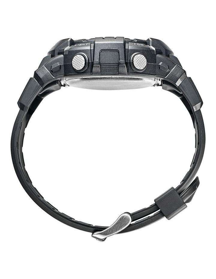 X1835G1 Smash  Black Watch image 3