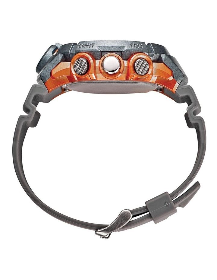 X1830G2 100 Percent Grey Watch image 3