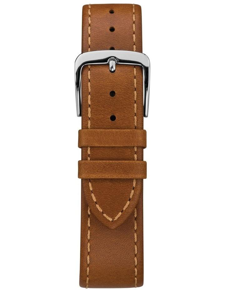 Timex Southview Tan Watch image 3