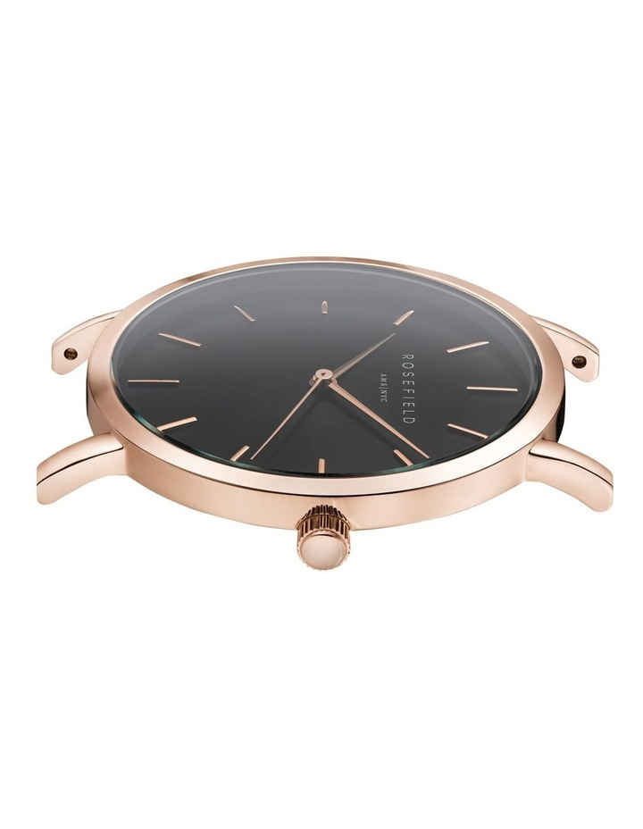 TBR-T59 Tribeca Rose Gold Watch image 2