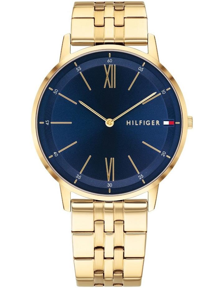 Cooper Blue Watch 1791513 image 1