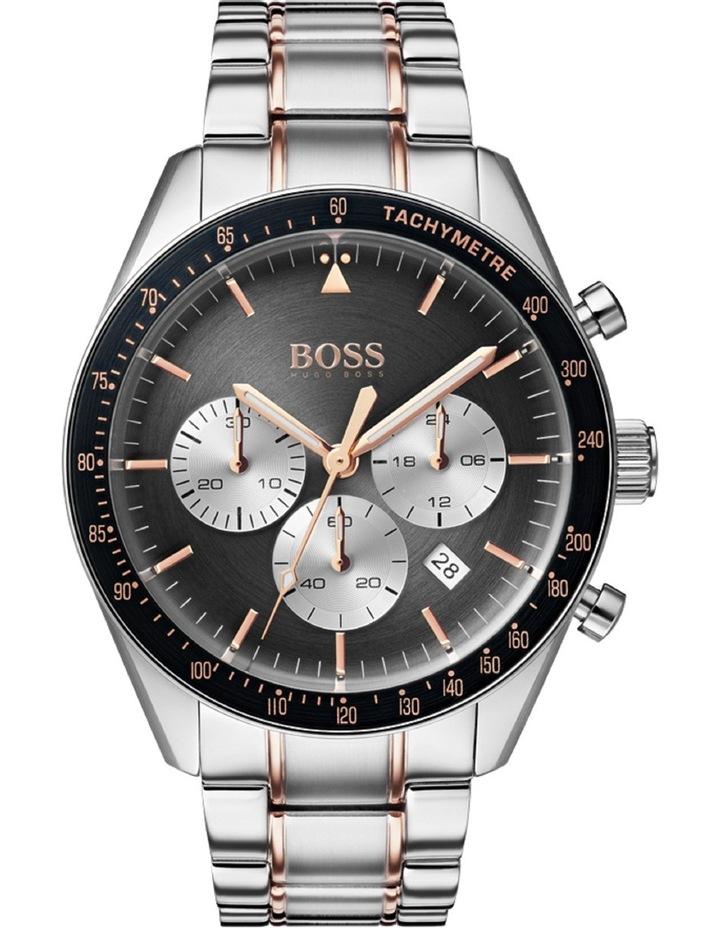 Trophy Grey Watch 1513634 image 1