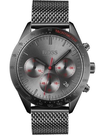 6d5b5423 Men's Watches   Shop Watches For Men Online   MYER