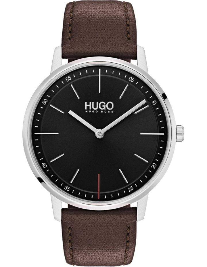 Exist Black Watch 1520014 image 1