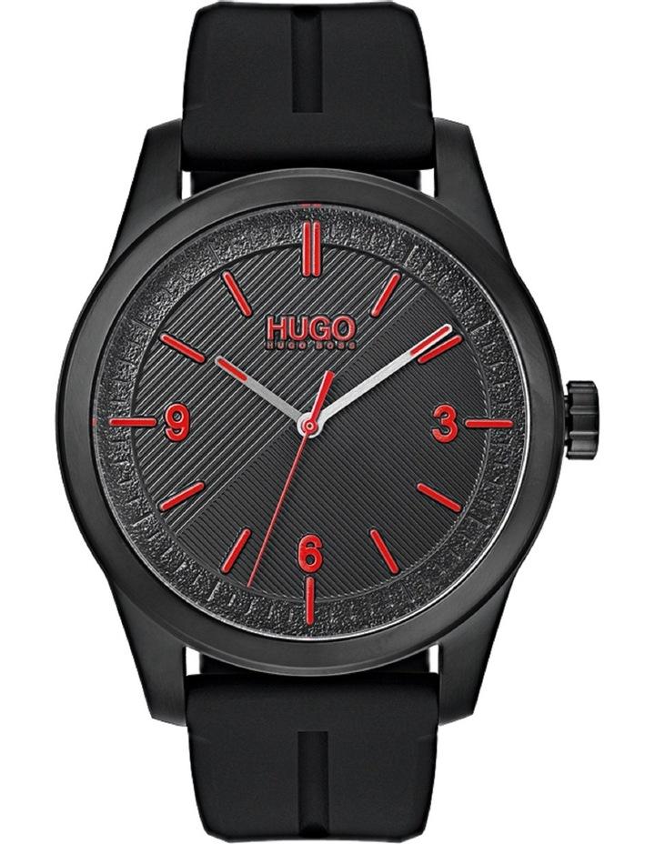 Create Black Watch 1530014 image 1