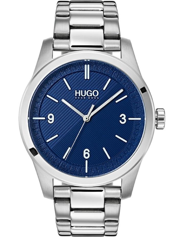 Create Blue Watch 1530015 image 1