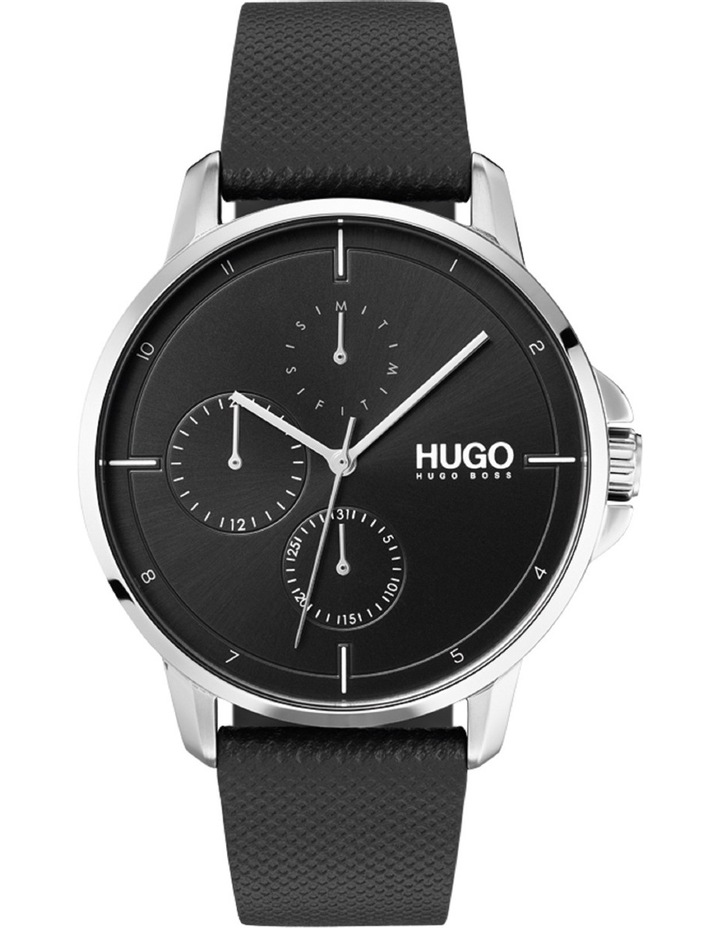 Focus Black Watch 1530022 image 1