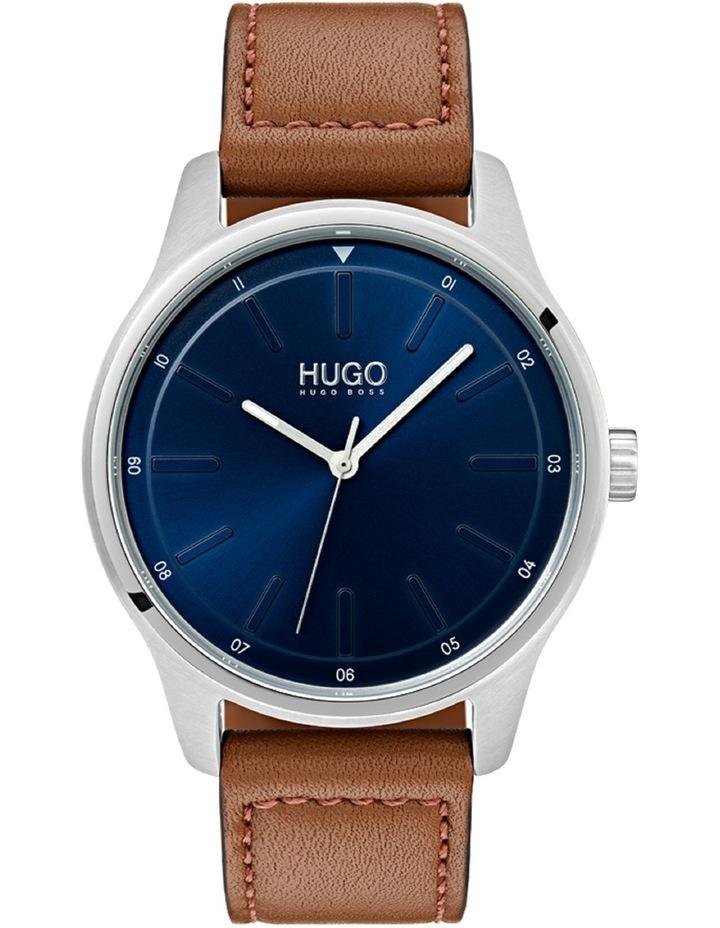 Dare Blue Watch 1530029 image 1