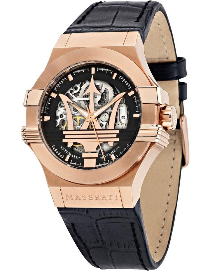 Potenza Black Watch R8821108002 image 1