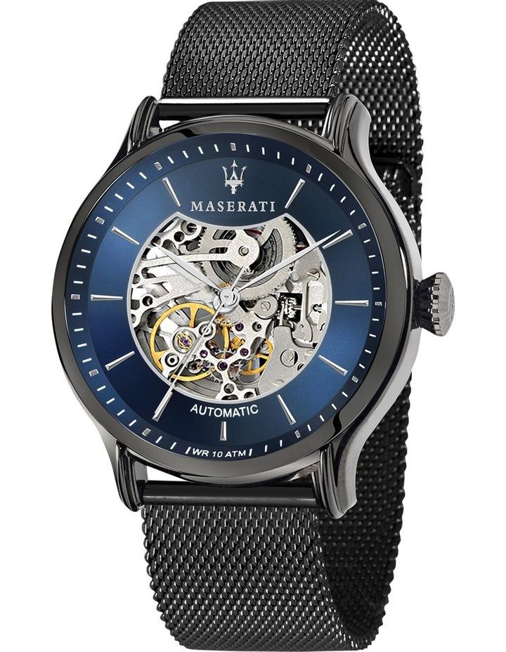 Epoca Blue Watch R8823118002 image 1