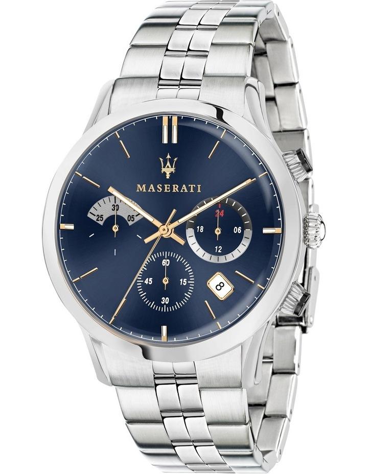 Ricordo Blue Watch R8873633001 image 1