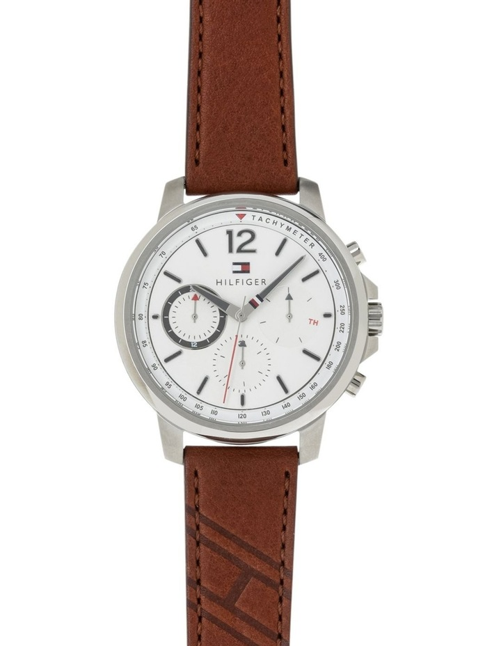2770042 Landon Watch & Bracelet Gift Set image 2