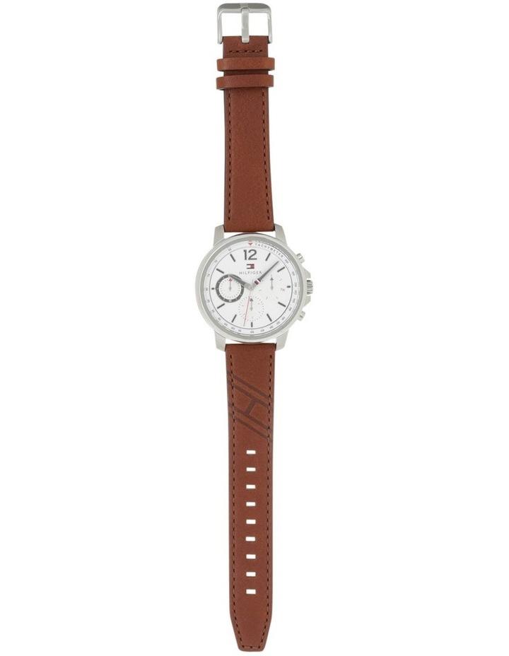 2770042 Landon Watch & Bracelet Gift Set image 3