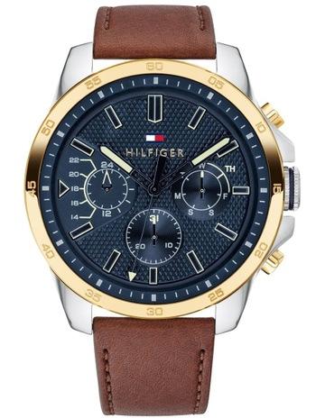 22d529ed0 Men's Watches | Shop Watches For Men Online | MYER
