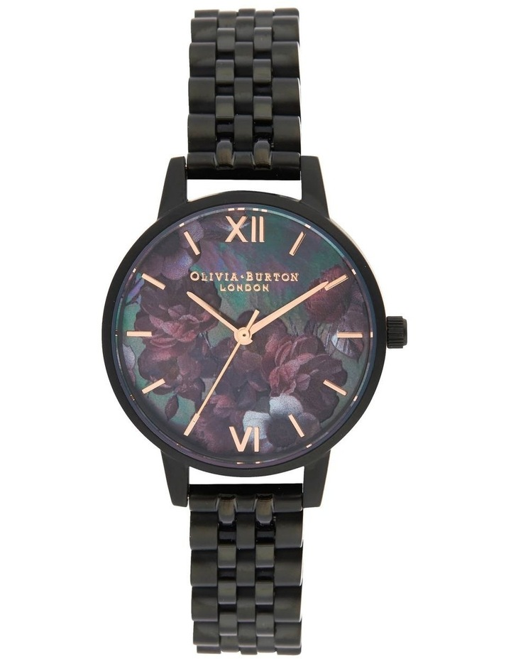 After Dark Black Watch OB16AD41 image 1