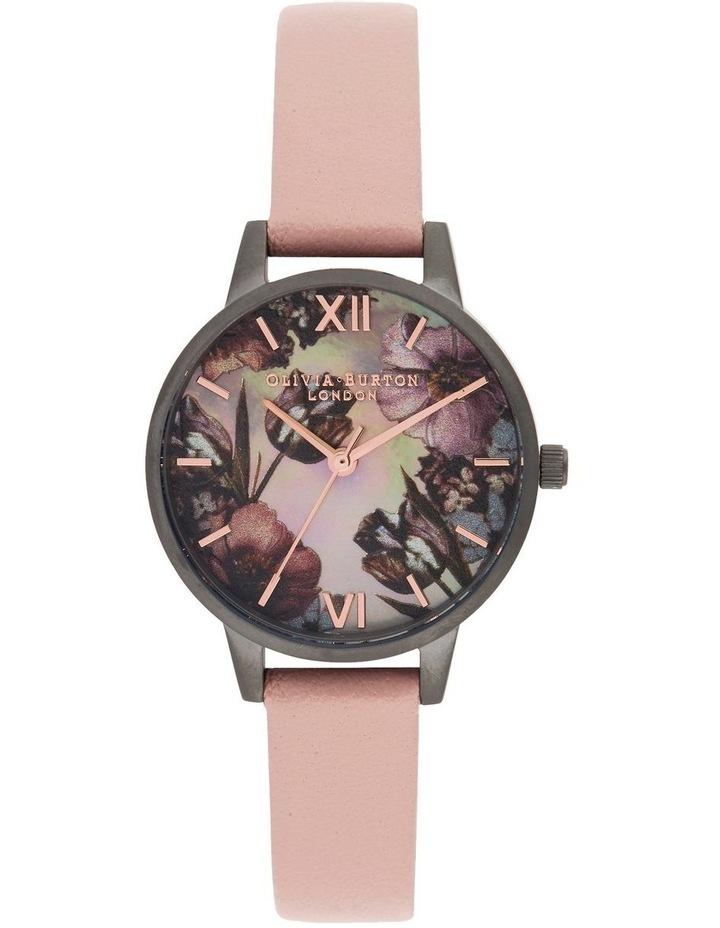 Twilight Pink Watch OB16TW04 image 1