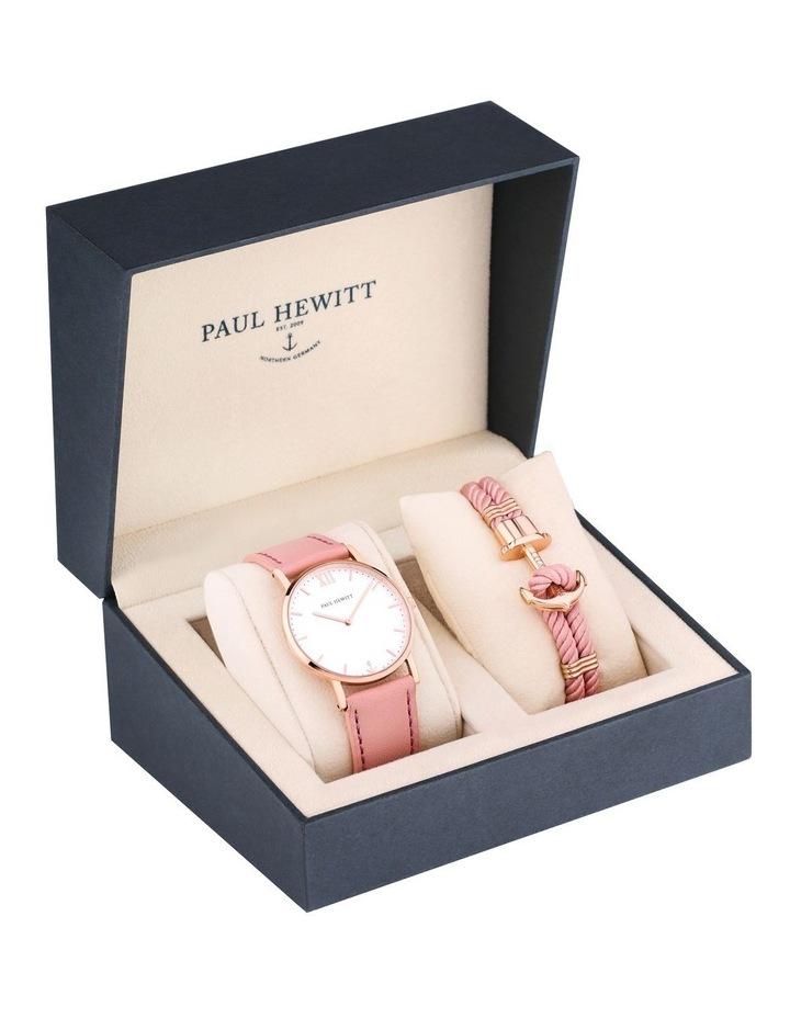 PH-PM-5-M Perfect Match Peach Gift Set image 1