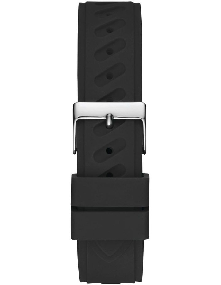 V1003M1 Hollywood Black Watch image 3