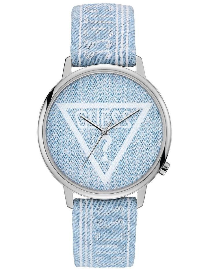 V1012M1 Hollywood Denim Watch image 1