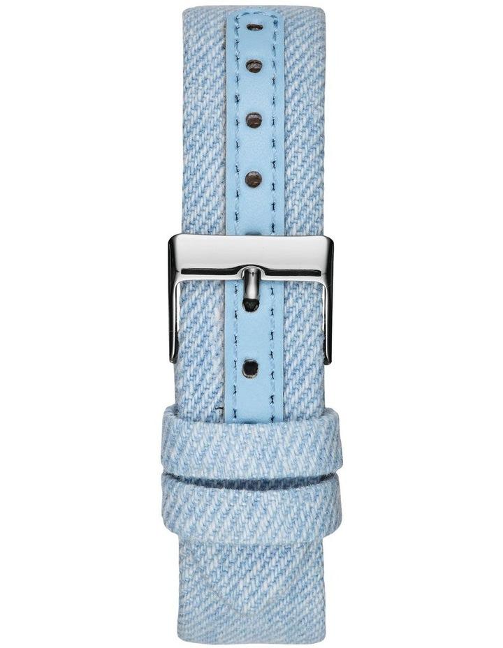 V1014M1 Wilshire & Grand Denim Watch image 3