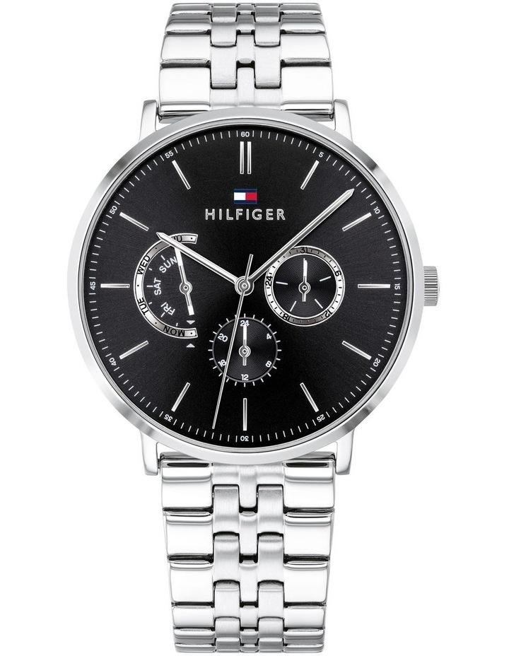 1710373 Dane Black Watch image 1