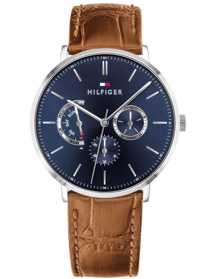 1710375 Dane Blue Watch image 1