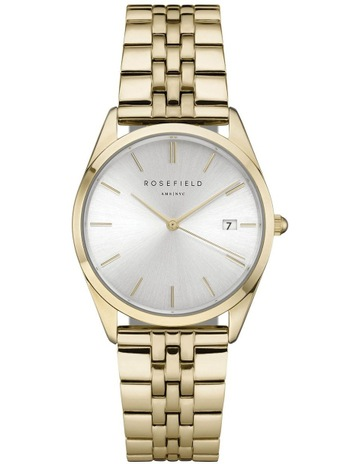44b55e2a208ee Womens Watches | Buy Watches For Women Online | Myer