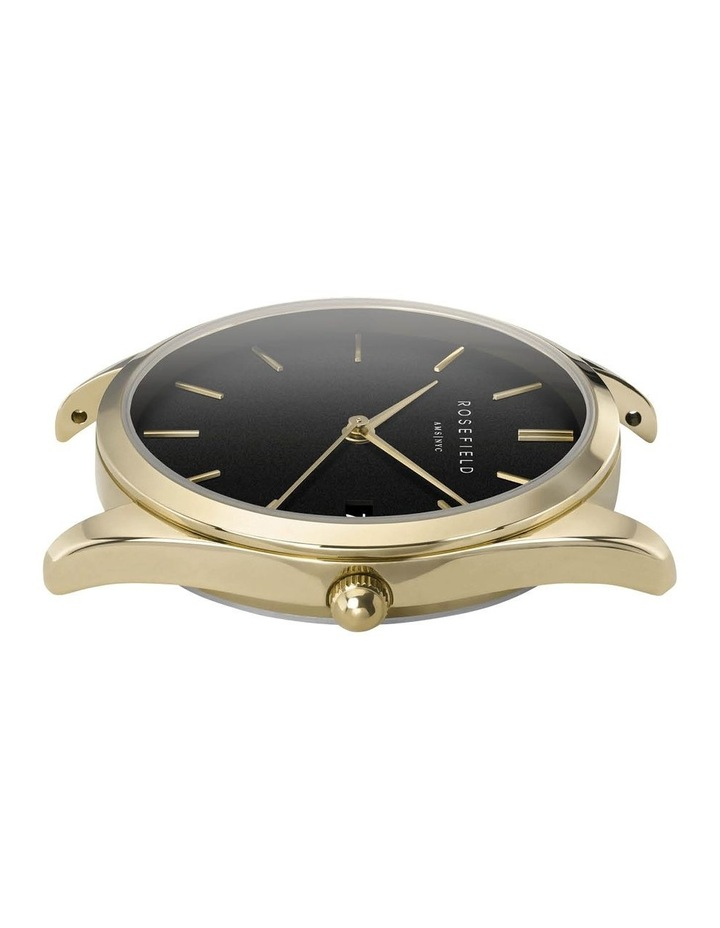 Rosefield ACBKG-A13 The Ace Gold Watch image 2