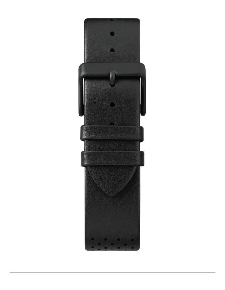 Timex TW2R79800 Fairfield Black Watch image 3