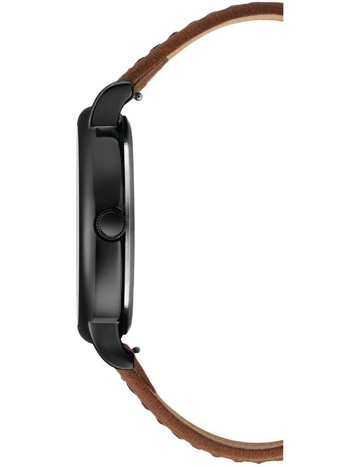Timex TW2T30500 Weekender Black Watch image 2