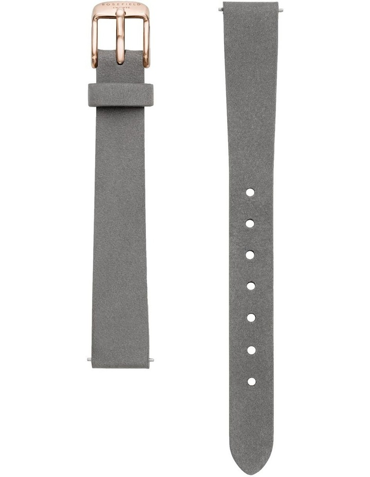 26GR-S157 Small Edit Leather Strap image 1