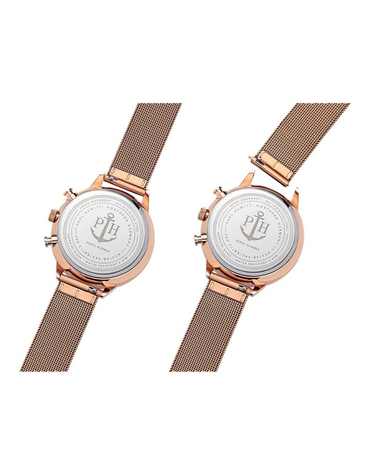 PH-E-R-RS-4S Everpulse Rose Gold Watch image 4