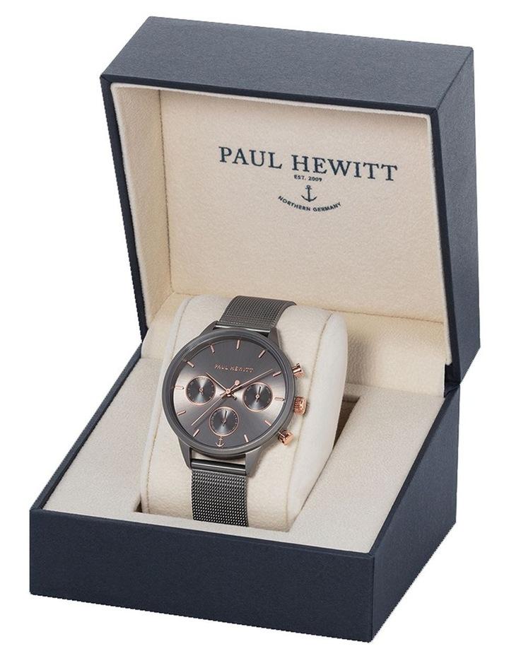 PH-E-GRM-GRM-52S Everpulse Grey Metallic Watch image 3